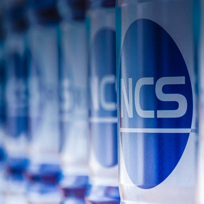 HOME | NCS Resins (Pty) Ltd