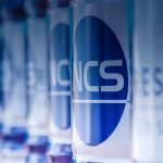 VACANCY AT NCS RESINS – NATIONAL SALES MANAGER