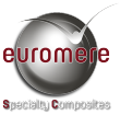 euromere-12