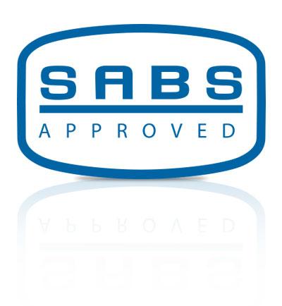 sabs-logo